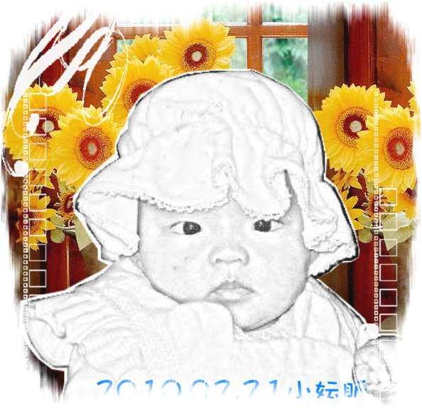 可愛的小寶寶4.jpg