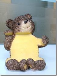 小熊名片座IMG_0238
