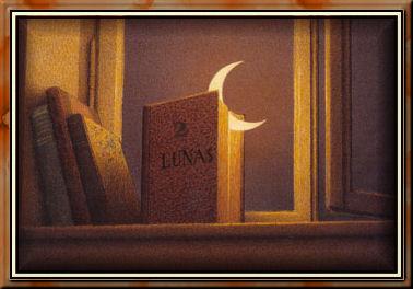 Luna+de+Quint+Buchholz.jpg
