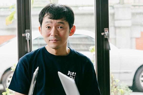 dsc03117-bian_ji_suo_.jpg