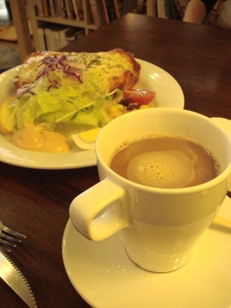 璞石咖啡館12.jpg