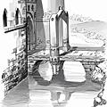 中古世紀城堡12