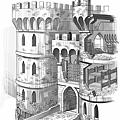 中古世紀城堡14