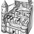 中古世紀城堡16