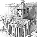 中古世紀城堡18
