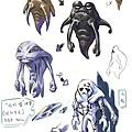 ghost_part_09.jpg
