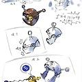 ghost_part_07.jpg
