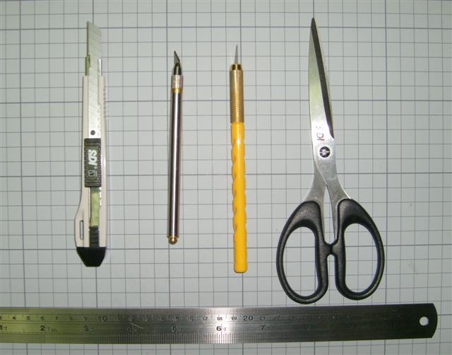 工具 (Small).jpg