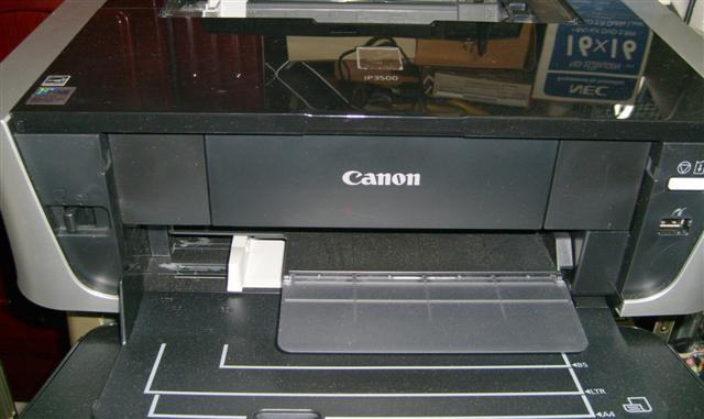 印表機Canon (Small).jpg