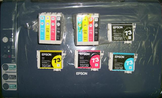 印表機Epson (Small).jpg