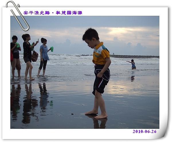 DSCF5360_nEO_IMG_nEO_IMG.jpg