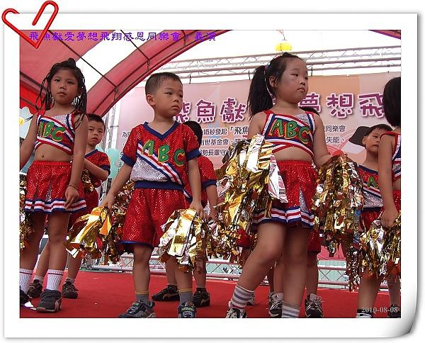 DSCF6480_nEO_IMG.jpg