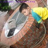 IMG_0338_nEO_IMG.jpg