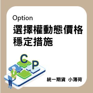 選擇權-文章圖片-02.jpg