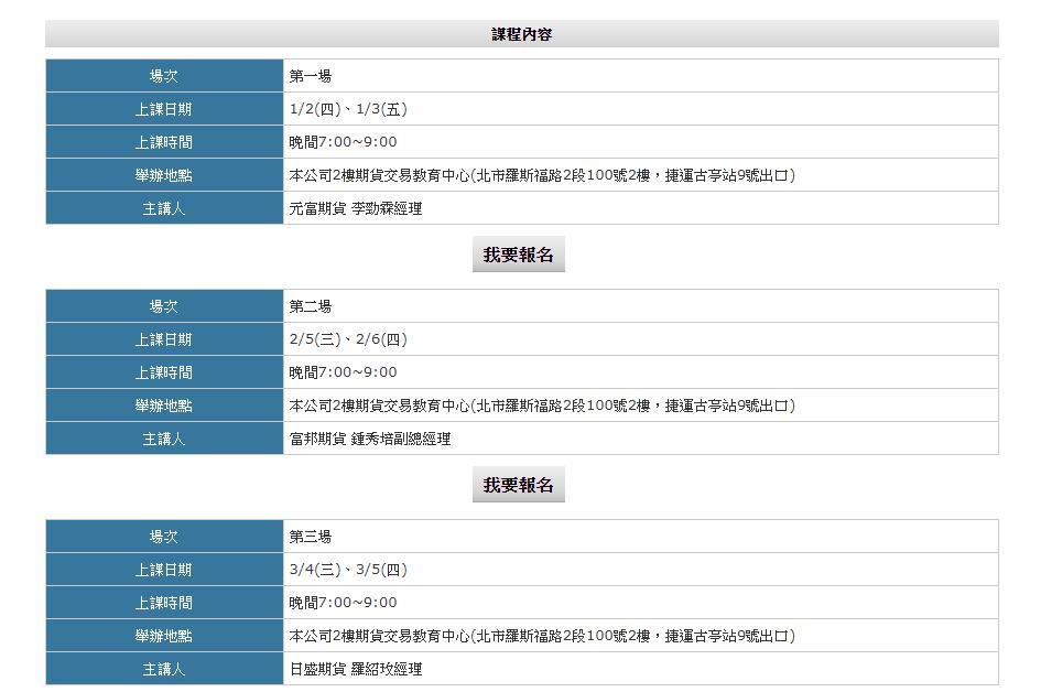 期貨-課程.png