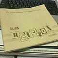 SL65 Reunion - Cover (口筆擇言 - 此情此景 - 泉源).jpg