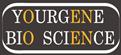 Yourgene Bioscience