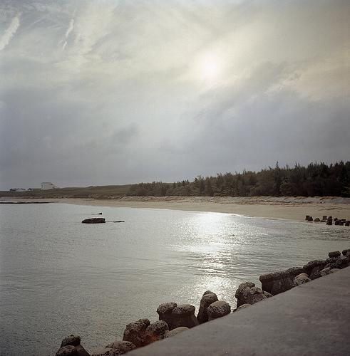 Day1_隘門沙灘3.jpg