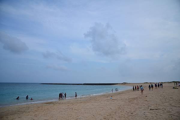 Day1_隘門沙灘2.JPG