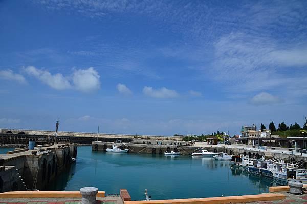 Day2_澎湖漁港.JPG