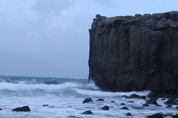Day2_鯨魚洞3.JPG
