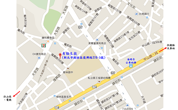 map_20141103