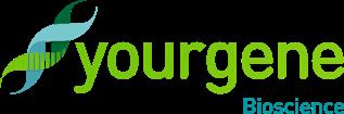 logo yourgene