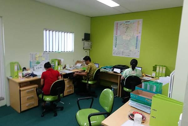 20150331_pic2_印尼有勁辦公室