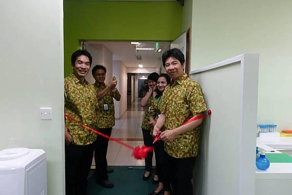 20150331_pic3_印尼有勁辦公室