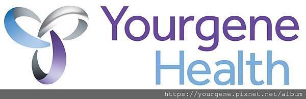 Yourgene Health_LOGO - 複製.jpg