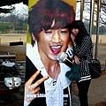20080328神話十周年演唱會之旅29現場14拷貝.jpg