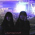 20080328神話十周年演唱會之旅29現場31會場內拷貝.jpg