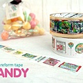 charmmykitty302-img578x419-1221167316549614135911_tape_candy-7.jpg