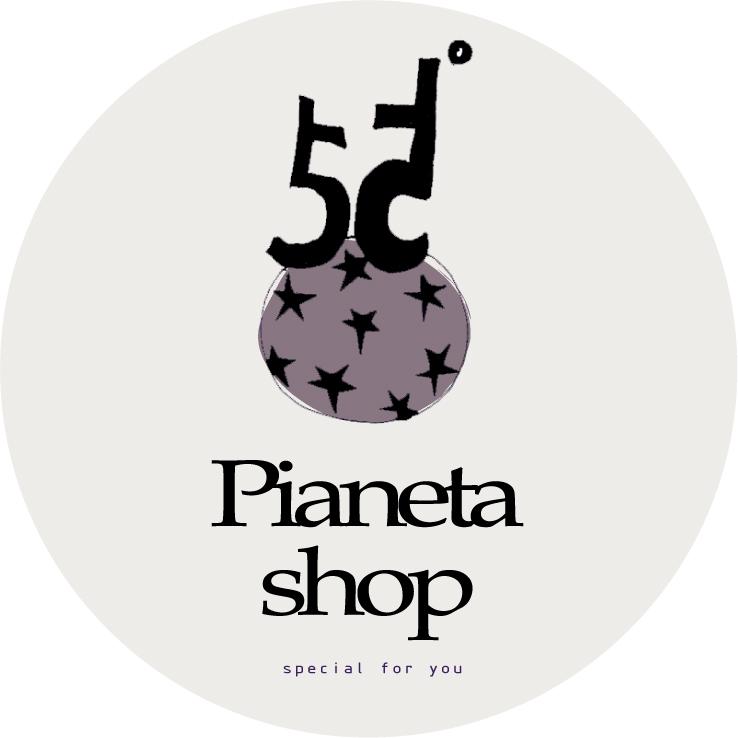 55賣場logo.jpg