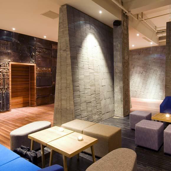 urbn-hotel-02.jpg