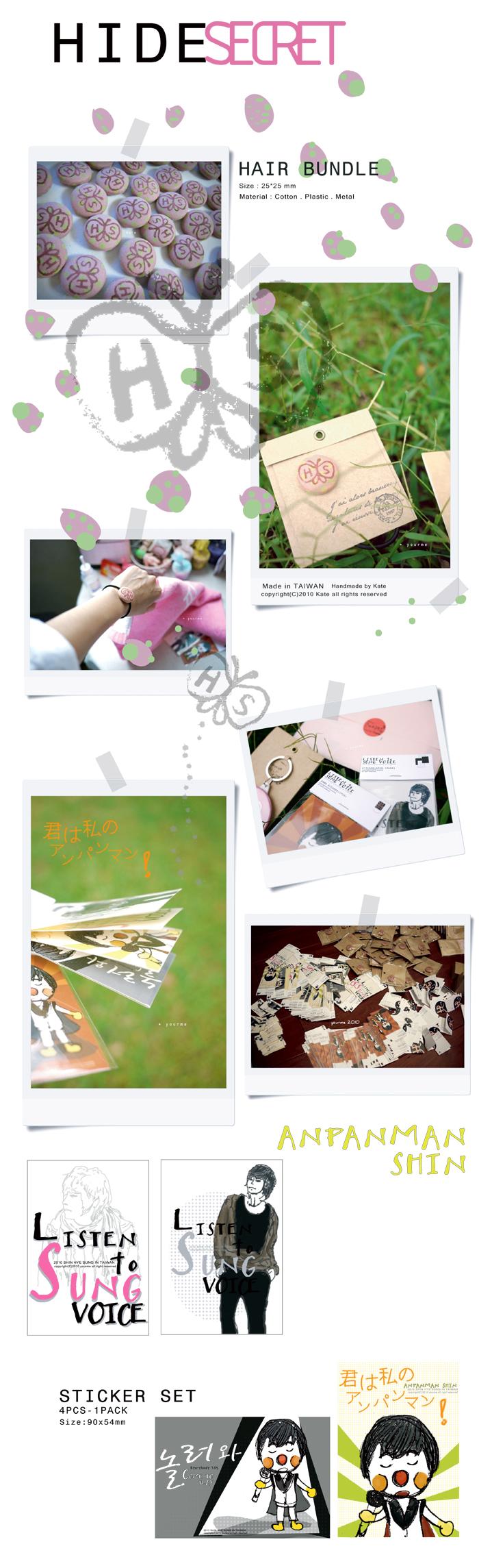 003 copy.jpg