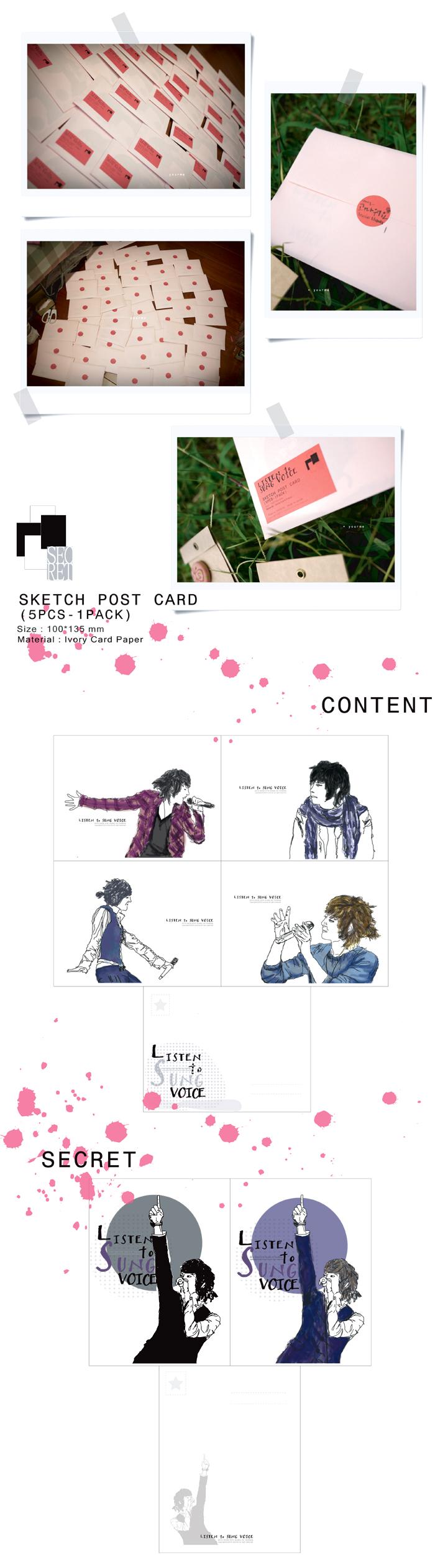 002 copy.jpg