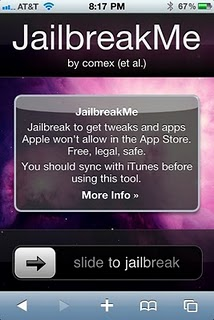 iphone 4 jailbreakme.jpg