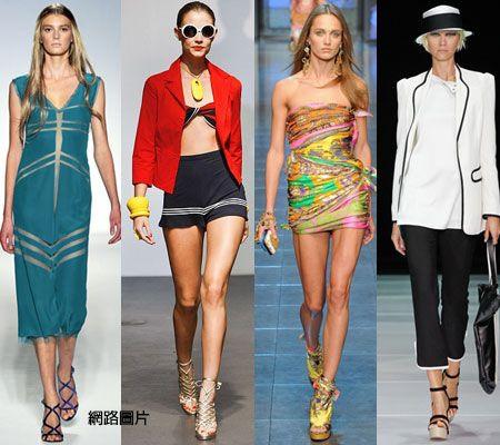 2012-summer-fashion-tips-11.jpg