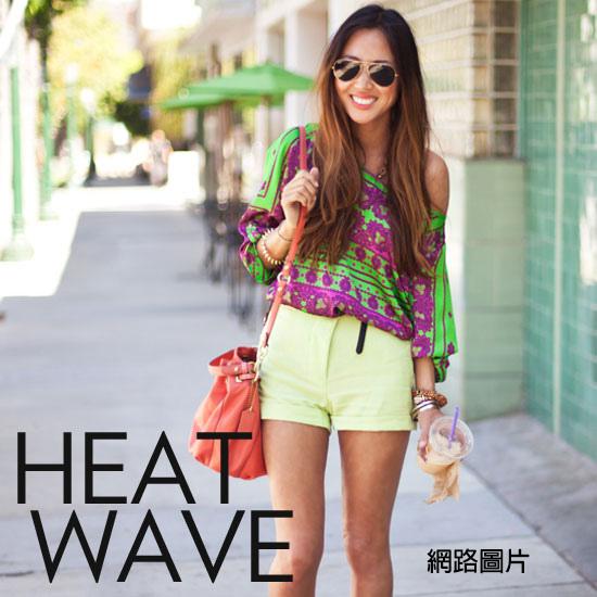 Best-Summer-Street-Style.jpg