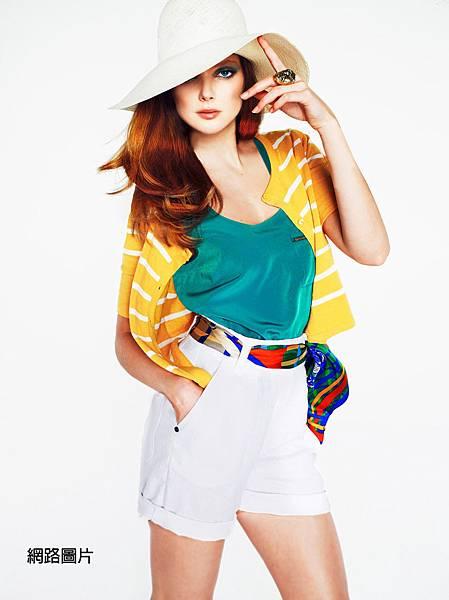 Eniko-Mihalik-Spring-Summer-2012-Trends-05.jpg