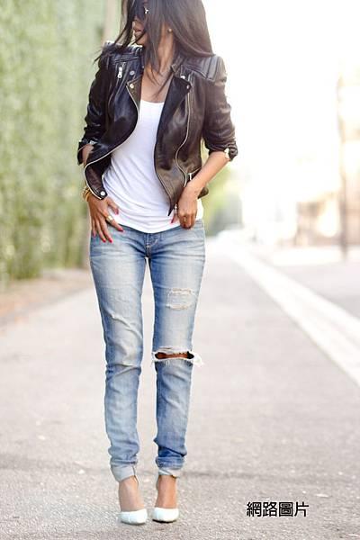 fashion-d39.jpg