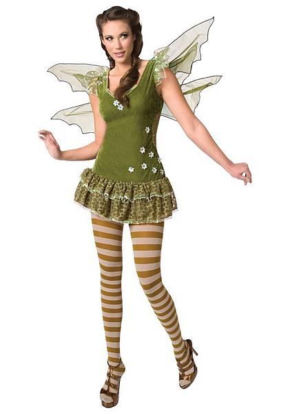 sexy-fairy-halloween-costume