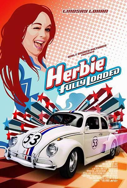 Herbiefl_poster.jpg