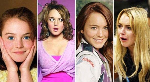 Lindsay-Lohan-600x330.jpg