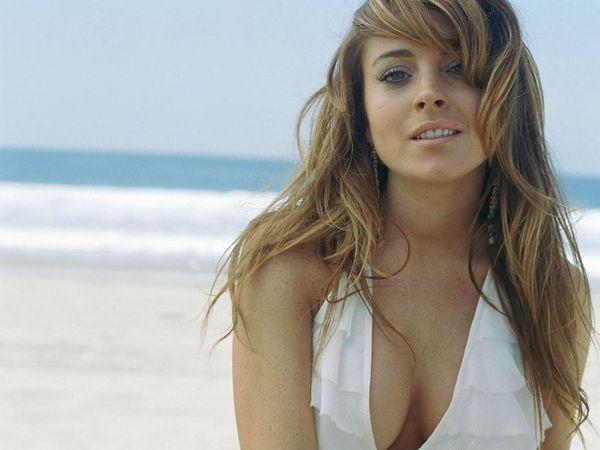Lindsay-Lohan-20111.jpg