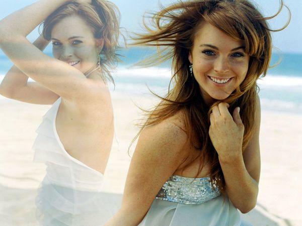 Lindsay-Lohan-glee.jpg