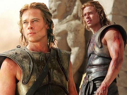 Brad-Pitt-Troy-02-600x449_large.jpg