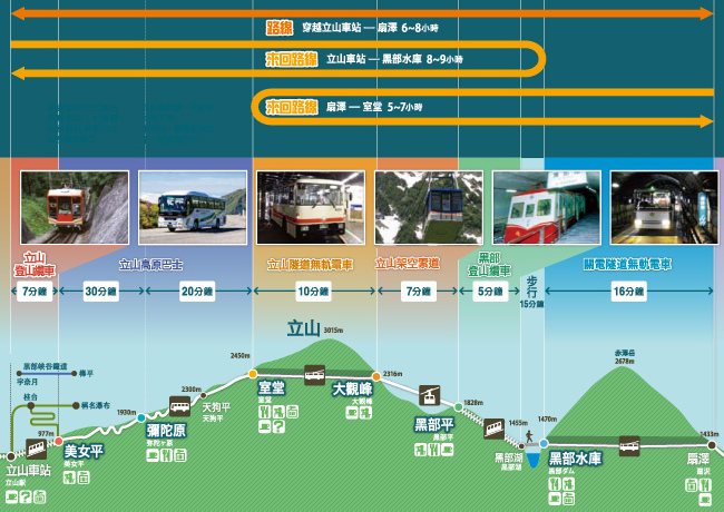 tw_map.jpg