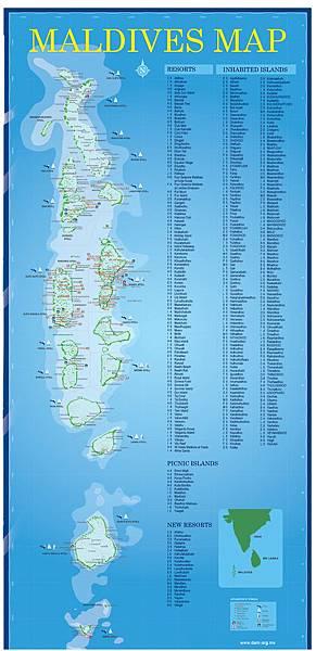 maldives-map.jpg